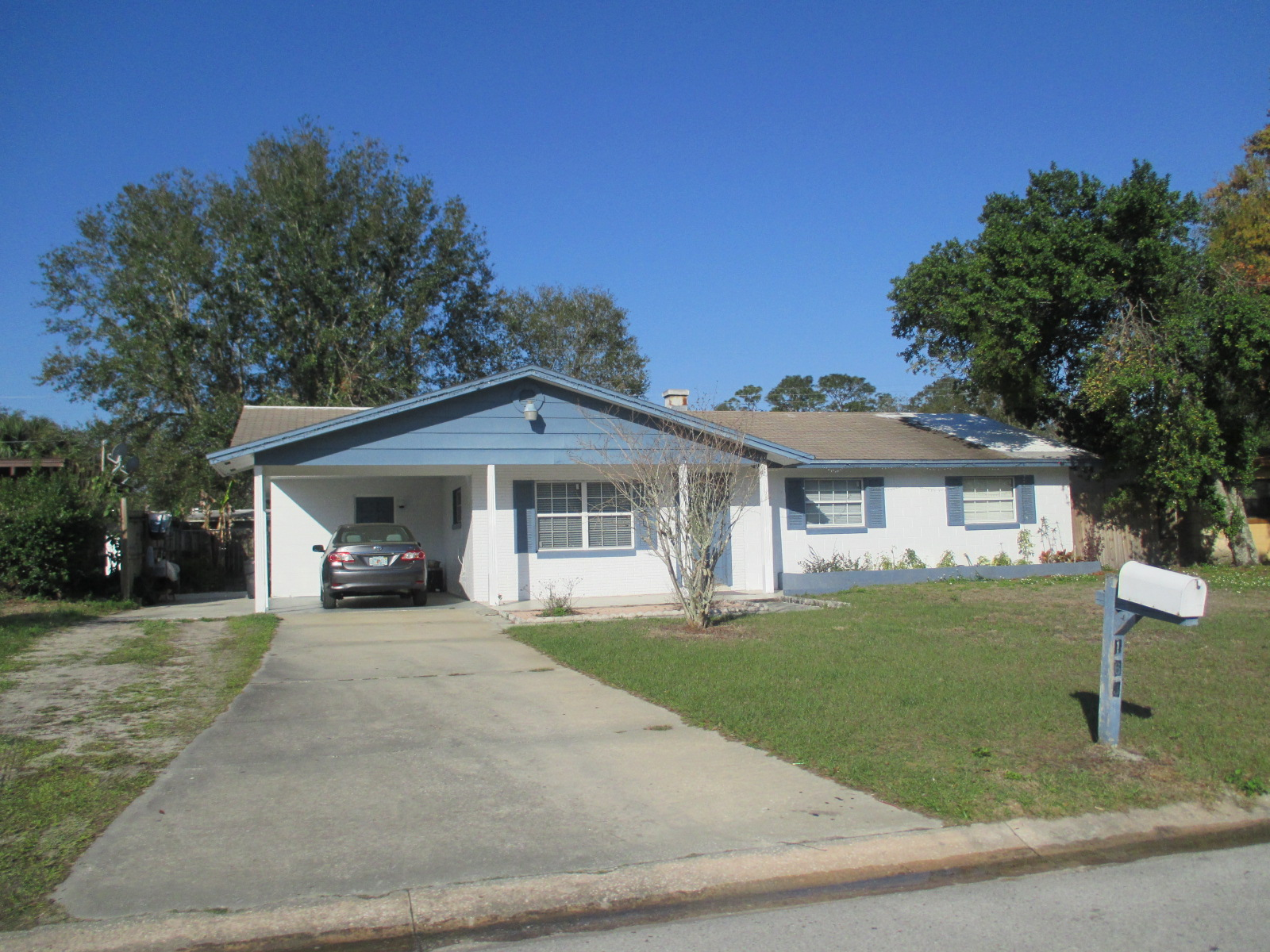 We buy houses FL in New Port Richey. Sell my house fast New Port Richey for cash.