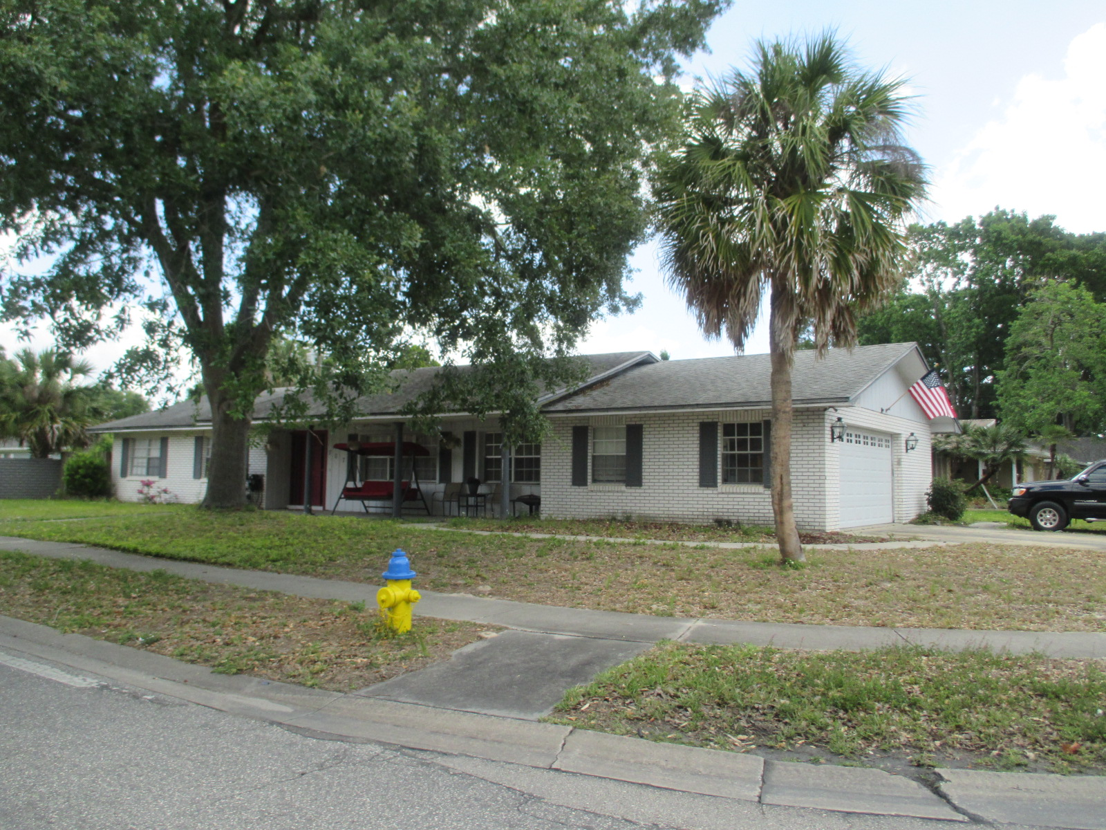 We buy houses FL in Pensacola. Sell my house fast Pensacola for cash.