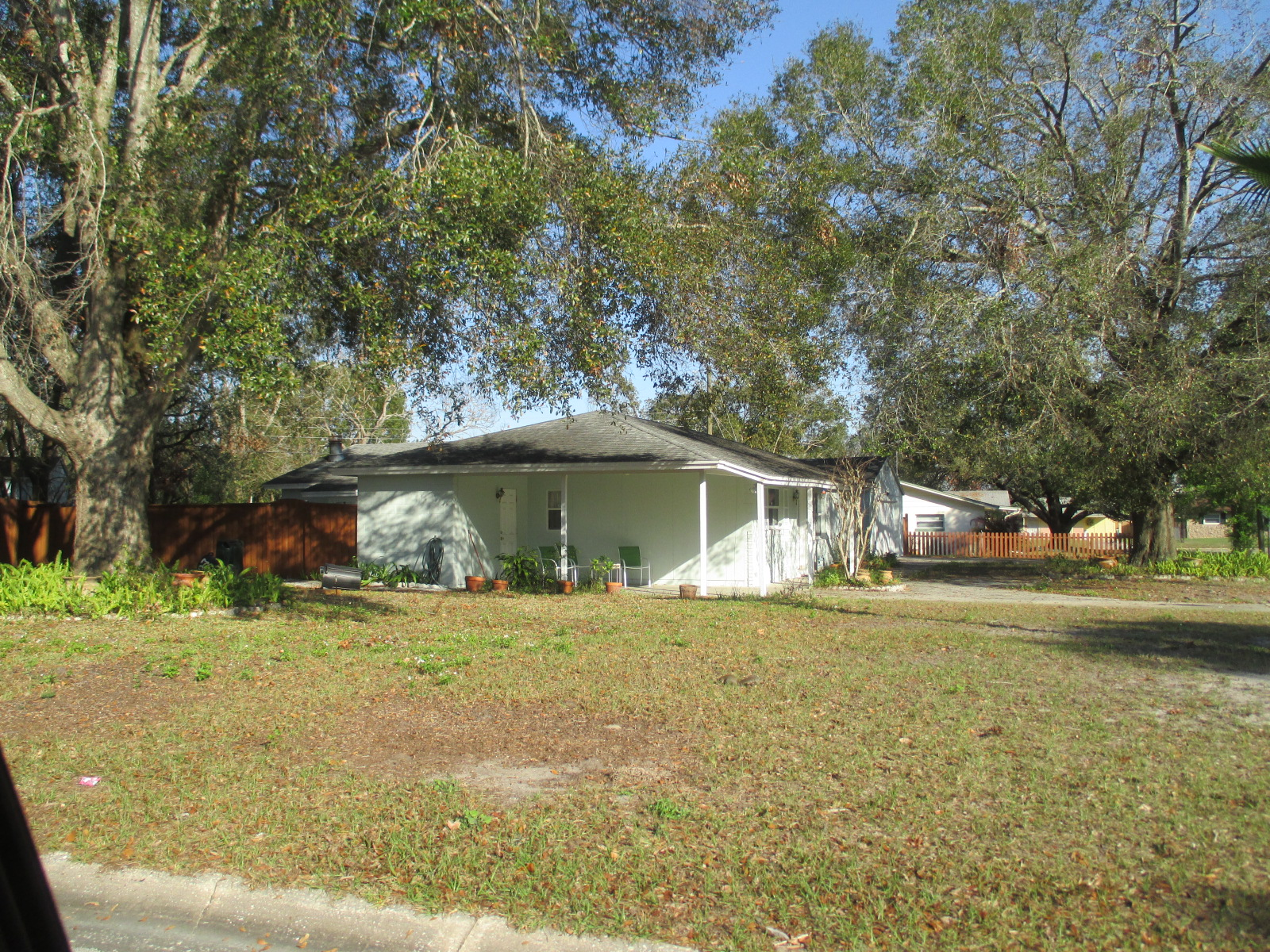 We buy houses FL in Pinellas County. Sell my house fast Pinellas County for cash.
